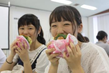 和歌山県海南市にてフィールドワーク実施 -和歌山食材テロワール事業--