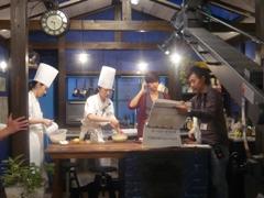 http://www.tsujicho.com/hotnews/c101.JPG