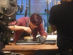 http://www.tsujicho.com/hotnews/c104.JPG