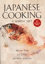 Japanese Cooking:A Simple Art